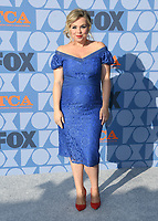 07 August 2019 - Los Angeles, California - Amanda Fuller. FOX Summer TCA 2019 All-Star Party held at Fox Studios. <br /> CAP/ADM/BT<br /> ©BT/ADM/Capital Pictures
