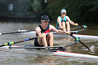 Race: 83: J15A.1x  [155]City of Swansea RC - CSW-Ludbrook vs [156]Gloucester RC - GLR-Hanks<br /> <br /> Gloucester Regatta 2017 - Saturday<br /> <br /> To purchase this photo, or to see pricing information for Prints and Downloads, click the blue 'Add to Cart' button at the top-right of the page.