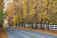 Mendham Road, Morris County, New Jersey