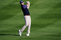Brandt `Snedeker (USA) In action during the second round of the Waste Management Phoenix Open, TPC Scottsdale, Phoenix, USA. 30/01/2020<br /> Picture: Golffile | Phil INGLIS<br /> <br /> <br /> All photo usage must carry mandatory copyright credit (© Golffile | Phil Inglis)