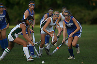 hhs field hockey