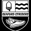 2017 Seaford Striders