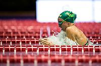 EMILY SEEBOHM AUS Australia<br /> day 01  08-08-2017<br /> Energy For Swim<br /> Rome  08 -09  August 2017<br /> Stadio del Nuoto - Foro Italico<br /> Photo Deepbluemedia/Insidefoto