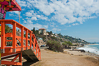 Topanga, South, Lifeguard, Tower, PCH, Ocean, Waves, Getty Villa, Socal Beach, Lifeguard Stations, CA, Geometric, shapes, Lifeguard Towers,  Summer of Color exhibit, The flower, beauty, core design, elements, environment, symbol of joy, universal, youth, Seaside City, South Bay, Southern California