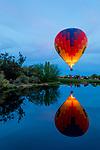 The Boulders Resort, Scottsdale, AZ