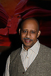 All My  Children and Another World Ruben Santiago-Hudson is in Broadway's Stick Fly at the Cort Theatre, New York City, New York with after party at 48 Lounge with Alicia Keys and cast - Ruben Santiago-Hudson, Phylicia Rahad (Santa Barbara and OLTL) - mom of Condola (in cast) along with Tracie Thoms, Dulle Hill (Psych), Mekhi Phifer. (Photo by Sue Coflin/Max Photos)
