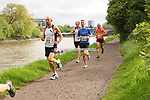 2014-04-27 Thames Towpath 10