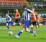 Cillian Sheridan scores goal no 2