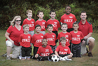 Team Pic