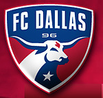 10/28/2012 Chivas USA vs FC Dallas