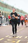 2015-11-15 Brighton10k 12 AB Finish