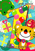 Isabella, CHILDREN BOOKS, BIRTHDAY, GEBURTSTAG, CUMPLEAÑOS, paintings+++++,ITKE055437,#BI#, EVERYDAY
