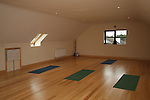 Yoga Studio..Photo NEWSFILE/Jenny Matthews.(Photo credit should read Jenny Matthews/NEWSFILE)....This Picture has been sent you under the condtions enclosed by:.Newsfile Ltd..The Studio,.Millmount Abbey,.Drogheda,.Co Meath..Ireland..Tel: +353(0)41-9871240.Fax: +353(0)41-9871260.GSM: +353(0)86-2500958.email: pictures@newsfile.ie.www.newsfile.ie.FTP: 193.120.102.198.