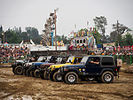 Motherlode Rock Crawlers 4wd club, Destruction Derby climax and ending on Sunday at the 80th Amador County Fair, Plymouth, Calif.<br /> .<br /> .<br /> .<br /> .<br /> #AmadorCountyFair, #1SmallCountyFair, #PlymouthCalifornia, #TourAmador, #VisitAmador