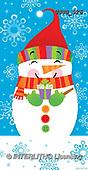 Sarah, CHRISTMAS SANTA, SNOWMAN, WEIHNACHTSMÄNNER, SCHNEEMÄNNER, PAPÁ NOEL, MUÑECOS DE NIEVE, paintings+++++Snowman-13-B-1,USSB526,#X#