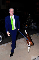 www.acepixs.com<br /> <br /> May 7 2017, New York City<br /> <br /> TV personality Andy Cohen made an appearance at 'Watch What Happens Live' on May 7 2017 in New York City<br /> <br /> By Line: Curtis Means/ACE Pictures<br /> <br /> <br /> ACE Pictures Inc<br /> Tel: 6467670430<br /> Email: info@acepixs.com<br /> www.acepixs.com