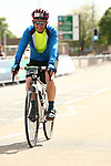 2019-05-12 VeloBirmingham 181 JH Finish