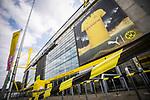 20200516 1.FBL Borussia Dortmund vs FC Schalke 04