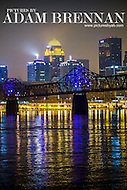 City of Louisville, KY