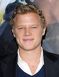 Chris Egan at the Screen Gems' L.A. Premiere of Dear John held at The Grauman's Chinese Theatre in Hollywood, California on February 01,2010                                                                   Copyright 2009  DVS / RockinExposures