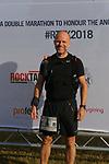 2018-06-23 RaceToTheKing 04 SB pose