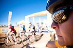 OFM Mountain Bike Race, Bloemfontein September 2010