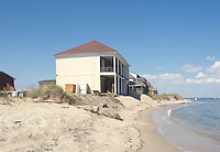 2001 September 07..Willoughby..778 WEST OCEAN VIEW AVENUE..CATHY DIXSON.NEG#.NRHA#..