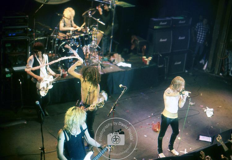 Guns-N-Roses-35.jpg