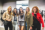 H5 Prima Donna Lingerie Event Selects