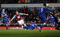081108 West Ham Utd v Everton