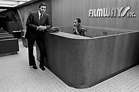 Filmways, Inc., Los Angeles 1979