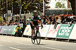 2019-05-12 VeloBirmingham 922 OH Finish 000