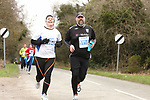 2014-03-02 Berkhamsted Half 31 SGo