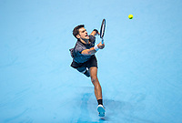 Nitto ATP World Tour Finals London 2018 - 12.11.2018