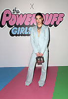 LOS ANGELES, CA - MARCH 8: Amanda Steele, at Christian Cowan x The Powerpuff Girls_ Inside at City Market Social House in Los Angeles, California on March 8, 2019. <br /> CAP/MPIFS<br /> &copy;MPIFS/Capital Pictures