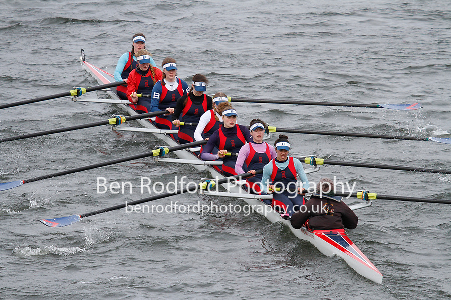 Crew: 195  Sir W Borlase s GS BC  Event: Girls School 1st eights<br /> <br /> Schools' Head of the River 2017<br /> <br /> To purchase this photo, or to see pricing information for Prints and Downloads, click the blue 'Add to Cart' button at the top-right of the page.