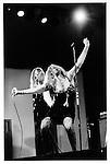 Janis Joplin, Newport 1968
