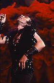 DIO (1985)