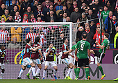 2017-02-18 Burnley v Lincoln City FAC5