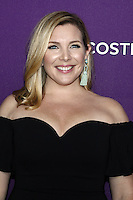 www.acepixs.com<br /> <br /> February 21 2017, LA<br /> <br /> Actress June Diane Raphael arriving at the 19th CDGA (Costume Designers Guild Awards) at The Beverly Hilton Hotel on February 21, 2017 in Beverly Hills, California. <br /> <br /> By Line: Famous/ACE Pictures<br /> <br /> <br /> ACE Pictures Inc<br /> Tel: 6467670430<br /> Email: info@acepixs.com<br /> www.acepixs.com