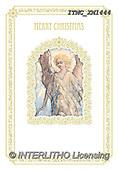 Marcello, HOLY FAMILIES, HEILIGE FAMILIE, SAGRADA FAMÍLIA, paintings+++++,ITMCXM1444,#XR#