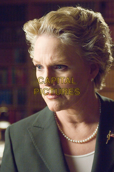 SHARON GLESS.in The State Within .**Editorial Use Only**.CAP/FB.Supplied by Capital Pictures