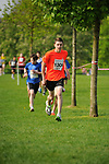 2014-05-05 Watford 10k 40 SD