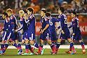 Football/Soccer: Kirin Challenge Cup 2014 - Japan 4-2 New Zealand