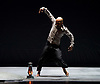 Desh <br /> Akram Khan Company <br /> at Sadler's Wells, London, Great Britain <br /> 20th May 2017 <br /> rehearsal <br /> <br /> Performed, directed and choreography by <br /> Akram Khan <br /> <br /> <br /> Photograph by Elliott Franks <br /> Image licensed to Elliott Franks Photography Services