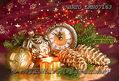 Alfredo, CHRISTMAS SYMBOLS, WEIHNACHTEN SYMBOLE, NAVIDAD SÍMBOLOS, photos+++++,BRTOLMN07163,#xx#