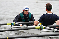 Race 34  -  Event: Temple  -   Berks:   91 Clare & Hughes Hall, Cambridge  -   Bucks:  158 Yale University, USA<br /> <br /> To purchase this photo, or to see pricing information for Prints and Downloads, click the blue 'Add to Cart' button at the top-right of the page.