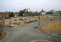 1986 January 01..Redevelopment.Downtown West (A-1-6)..CAPTION...NEG#.NRHA#..