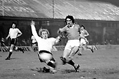 1979-02-20 Blackpool v Hull City 78-79