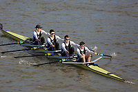 Crew: 6  RDU (C)  Reading University (J Cooper)  4x- Acad Champ<br /> <br /> Fours Head of the River 2018<br /> <br /> To purchase this photo, or to see pricing information for Prints and Downloads, click the blue 'Add to Cart' button at the top-right of the page.
